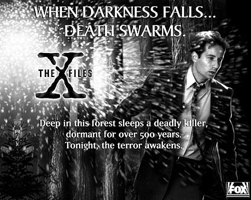 Darkness Falls 1X20